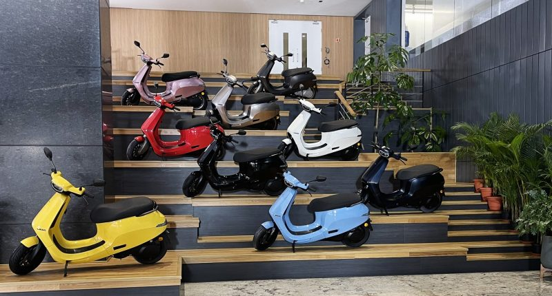 ola-s1-electric-scooter-price-features-sale-date