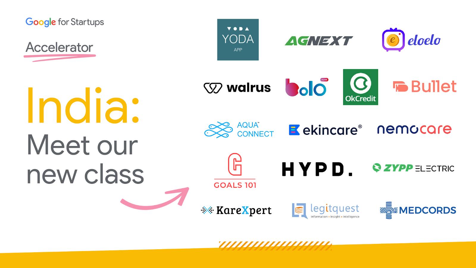 GFSA-India-class-announcement-Facebook-google-for-startups-india