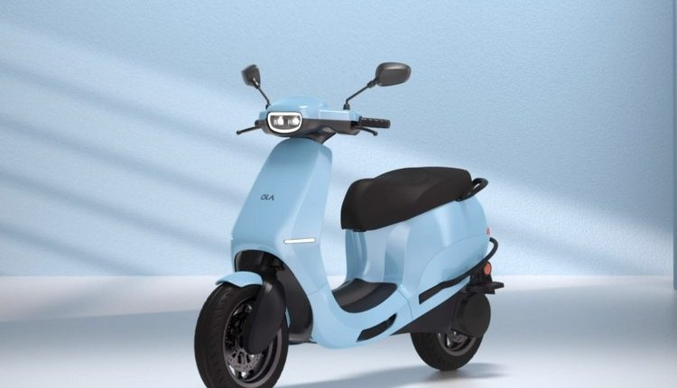 ola-electric-sells-s1-scooters-worth-over-₹600-crore-in-just-one-day