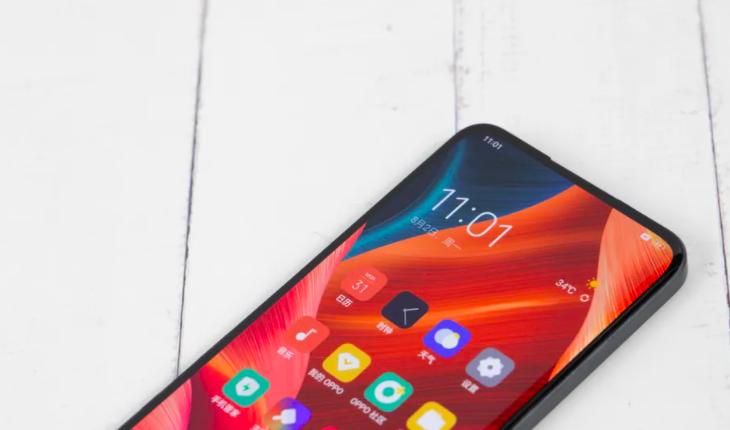 oppo-under-display-camera-phone