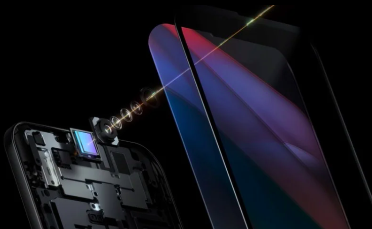 oppo-under-screen-camera-technology