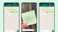 use-whatsapp-view-once-feature-hindi