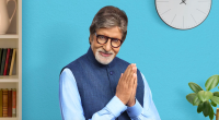 use-amazon-alexa-with-amitabh-bachchan-voice-only-in-india