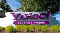 yahoo-news-india-websites-shuts-down-operations-in-india
