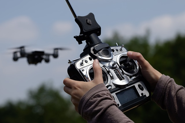 indian-govt-clears-pli-scheme-for-drones-and-auto-industries