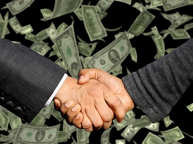 indian-startups-raise-16-9-billion-dollars-vc-funding-in-2021