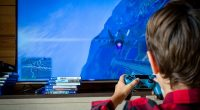 kids-in-china-now-restricted-to-just-3-hours-of-online-gaming-per-week
