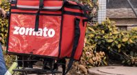 zomato-shuts-down-grocery-delivery-service-on-sept-17