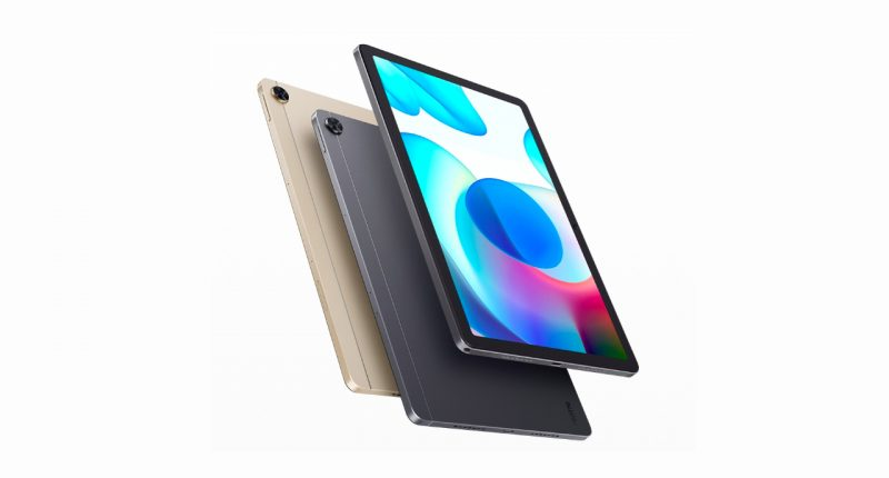 realme-pad-features-specs-price-in-india