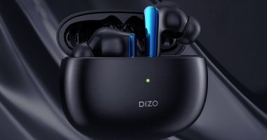 dizo-buds-z-earbuds-features-and-price-in-india