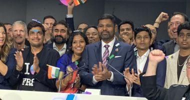 freshworks-nasdaq-ipo-has-made-500-employees-crorepatis