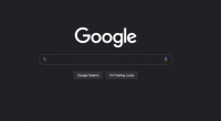 google-search-on-desktop-gets-dark-mode