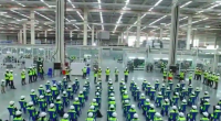 ola-futurefactory-to-have-all-women-workforce-over-10000-workers