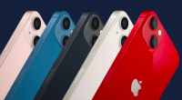 apple-event-iphone-13-features-and-price-in-india
