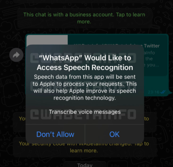 whatsapp-voice-messages-to-text