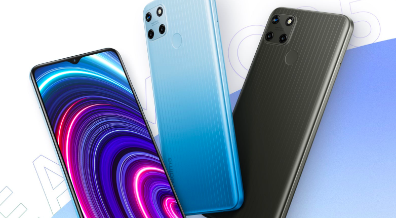realme-c25y-with-50mp-triple-cameras-features-and-price-in-india