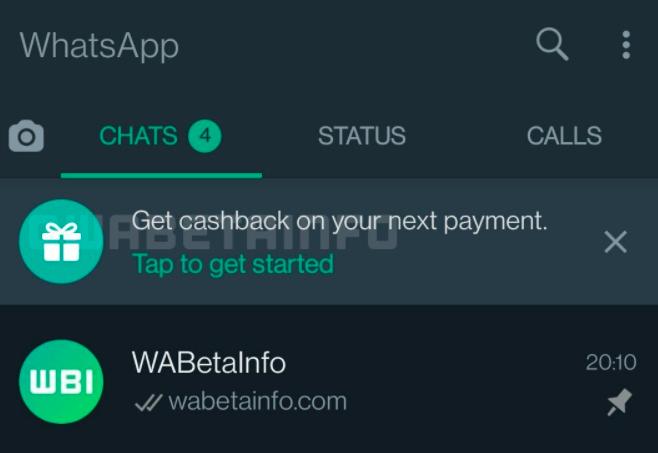 whatsapp-beta-for-android-2-21-20-3-whatsapp-pay-cashback