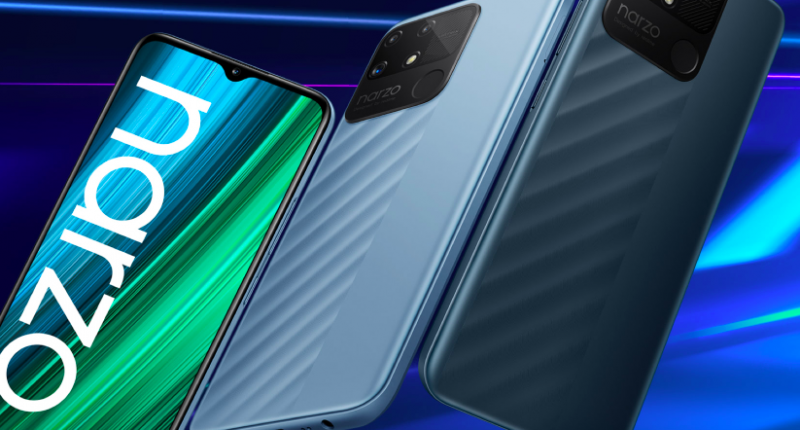 realme-narzo-50a-and-narzo-50i-features-price-in-india