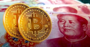 bitcoin-falls-as-china-bans-cryptocurrency