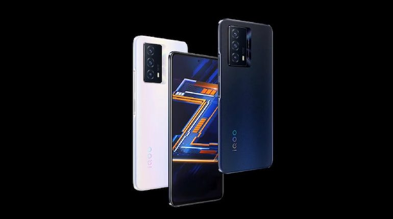 iqoo-z5-price-and-features-in-india