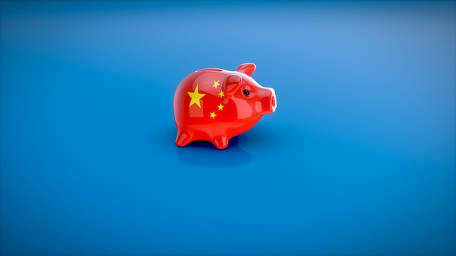 china-central-bank-hard-action-many-cryptocurrencies-including-bitcoin-down