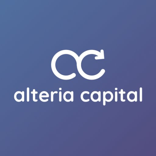 alteria-capital