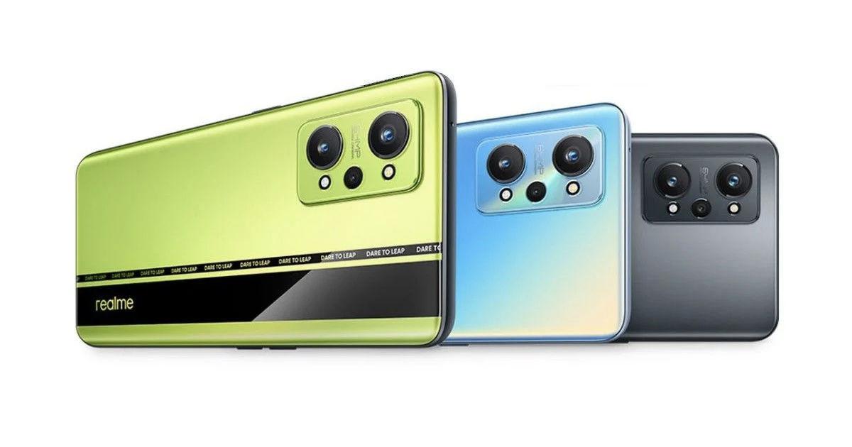 Realme-GT-Neo-2-5G