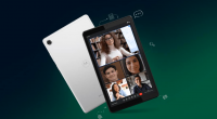 moto-tab-g20-tablet-features-and-price-in-india
