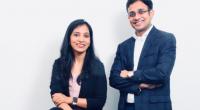 fintech-startup-progcap-raises-30-million-dollar-in-series-c-funding-round