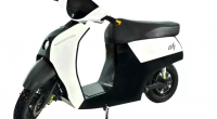 lectric-twowheeler-startup-kwh-bikes-raises-usd-2-mn-in-seed-funding