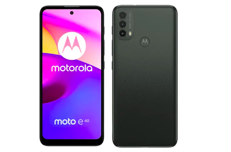 moto-e40-features-and-price-in-india