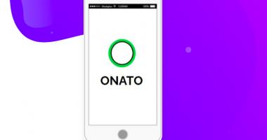 startup-funding-news-supply-chain-startup-onato-raises-seed-fund