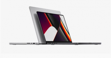 apple-new-macbook-pro-2021-features-price-in-india