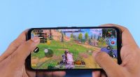 over-40-indian-gamers-spend-rs-230-month-mobile-games