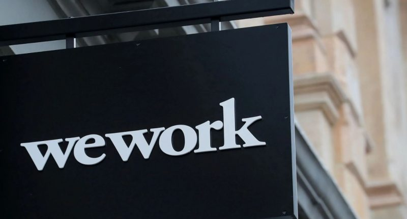 wework-launches-growth-campus-to-invests-3-million-in-indian-startup-ecosystem